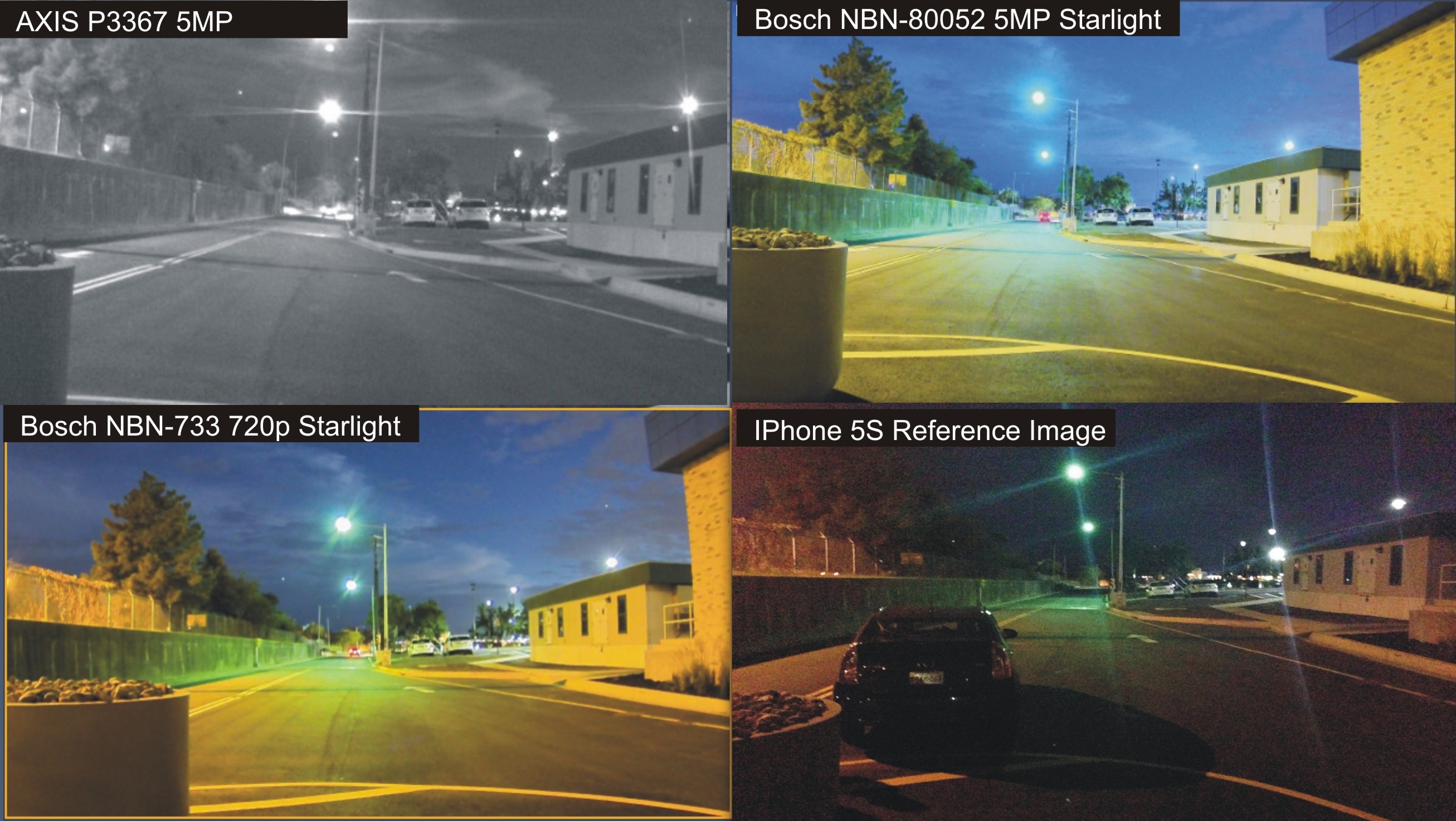 Axis_vs_Bosch_Low_Light_Shootout_9-2014_Final_Comparison
