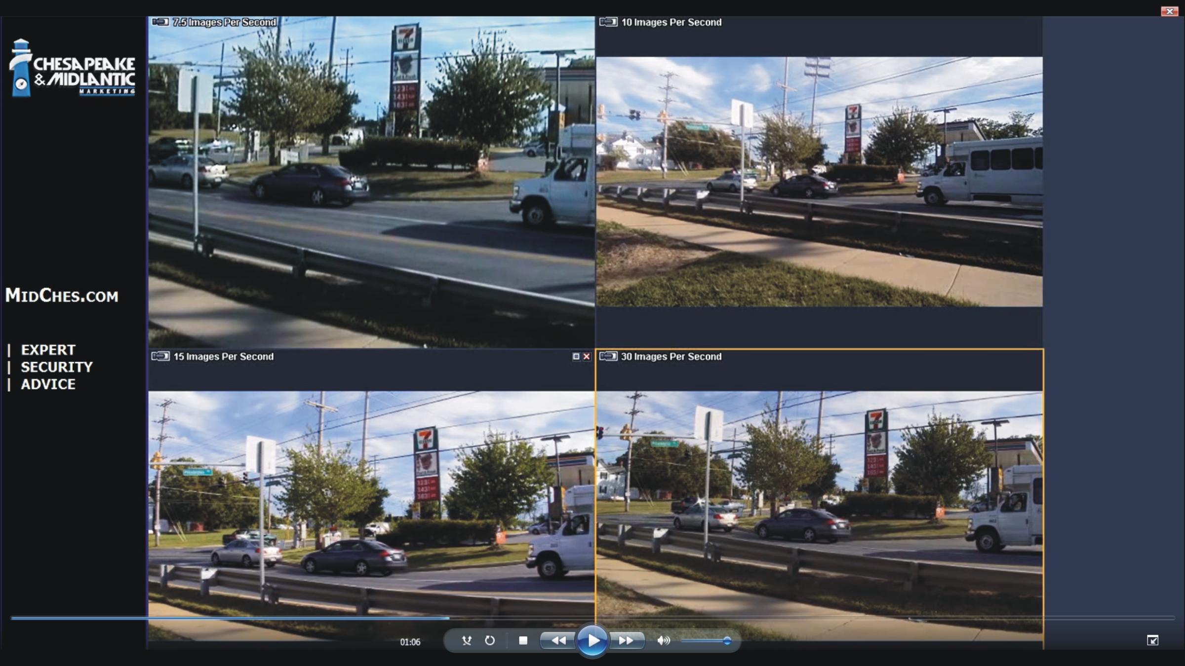 Images_Per_Second_Comparison_video_thumbnail
