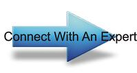 Connect_with_An_Expert_with_background_arrow