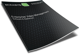 Mirasys_Enterprise_VMS_brochure_thumnail_image