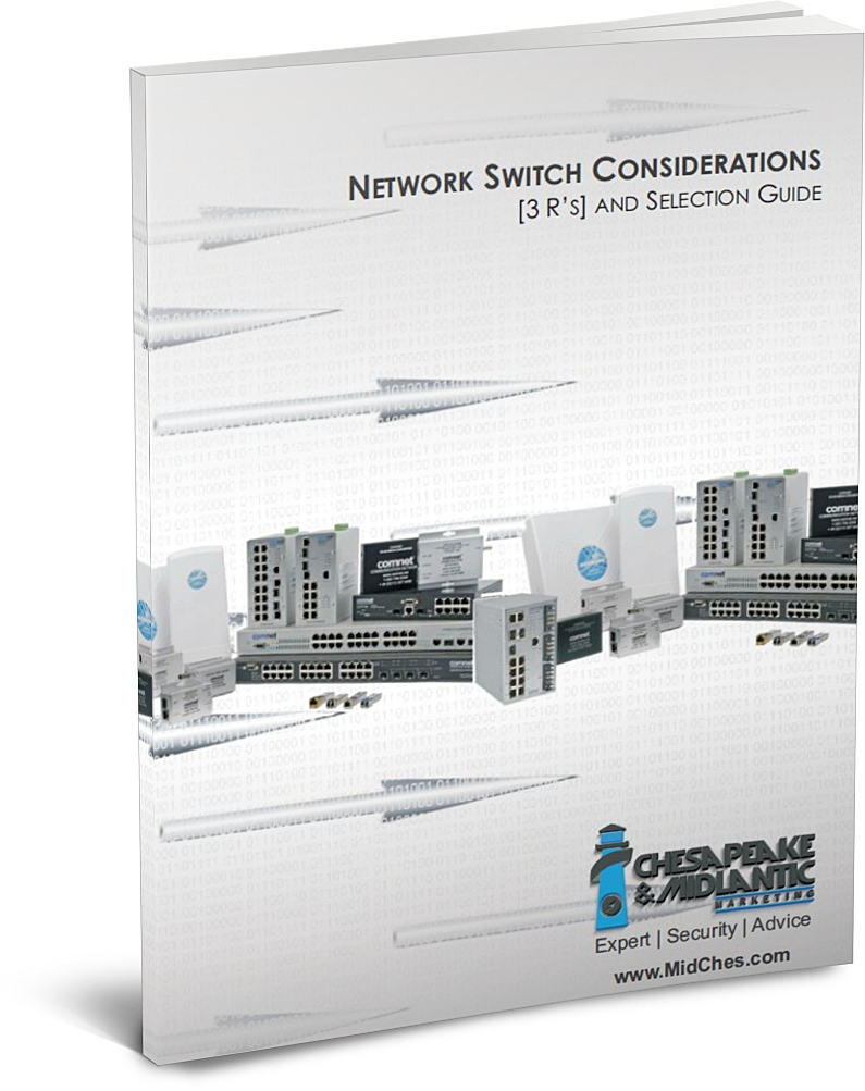 Comnet_Network_Switch_Considerations_cover_image_bboklet_style