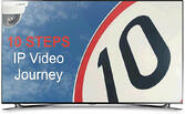10_Steps_Video_thumbnail