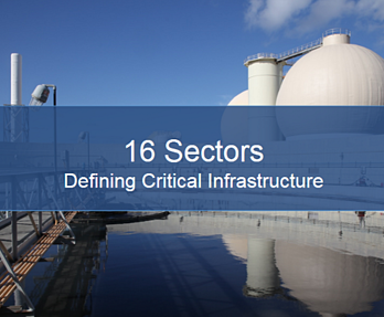 16_Critical_Infrastructure_Sectors_image.png