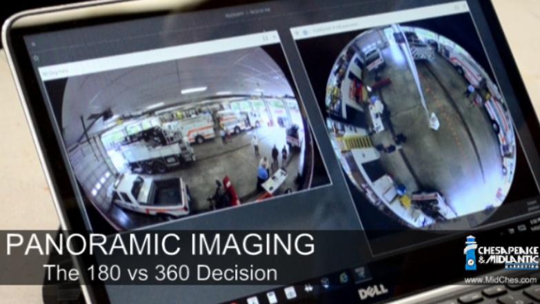 180 vs 360 panoramic video thumbnail.png
