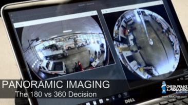 180 vs 360 panoramic video thumbnail