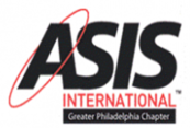 ASIS Philly logo.png