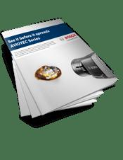 Aviotec_brochure_cover.png