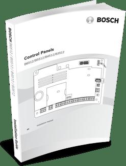 B Series Installation Manual