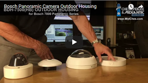 BDH 7500 HB  Bosch Panoramic Camera Outdoor Housing.png