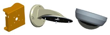 BDH-7500-PMK_1024x1024.png