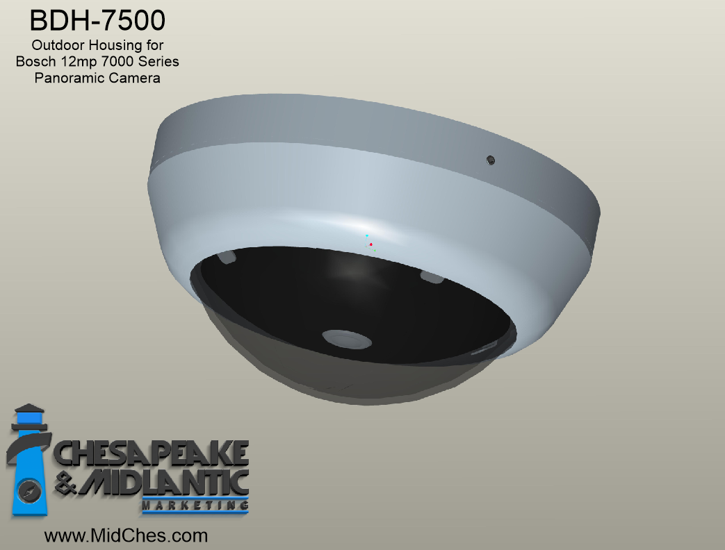 BDH-7500_Outdoor_Dome_Housing.png