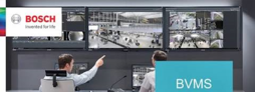 BVMS Tutorial Videos image