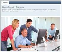 Bosch Academy image-1