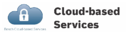 Bosch Cloud-based Services Logo