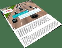 Bosch DriveOhio case study image