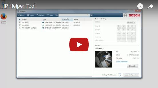 Bosch IP Helper Tool Video thumbnail.png