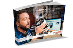 Bosch IP Quick Guide.png