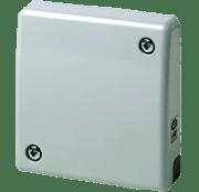 Bosch ISN-SM Seismic Detector