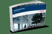 Bosch Intrusion Detectors Quick Guide paperbacklandscape_800x525 (3)