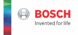 Bosch Left Bar Logo - PNG