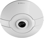 Bosch Panoramic 12mp Transparent.png