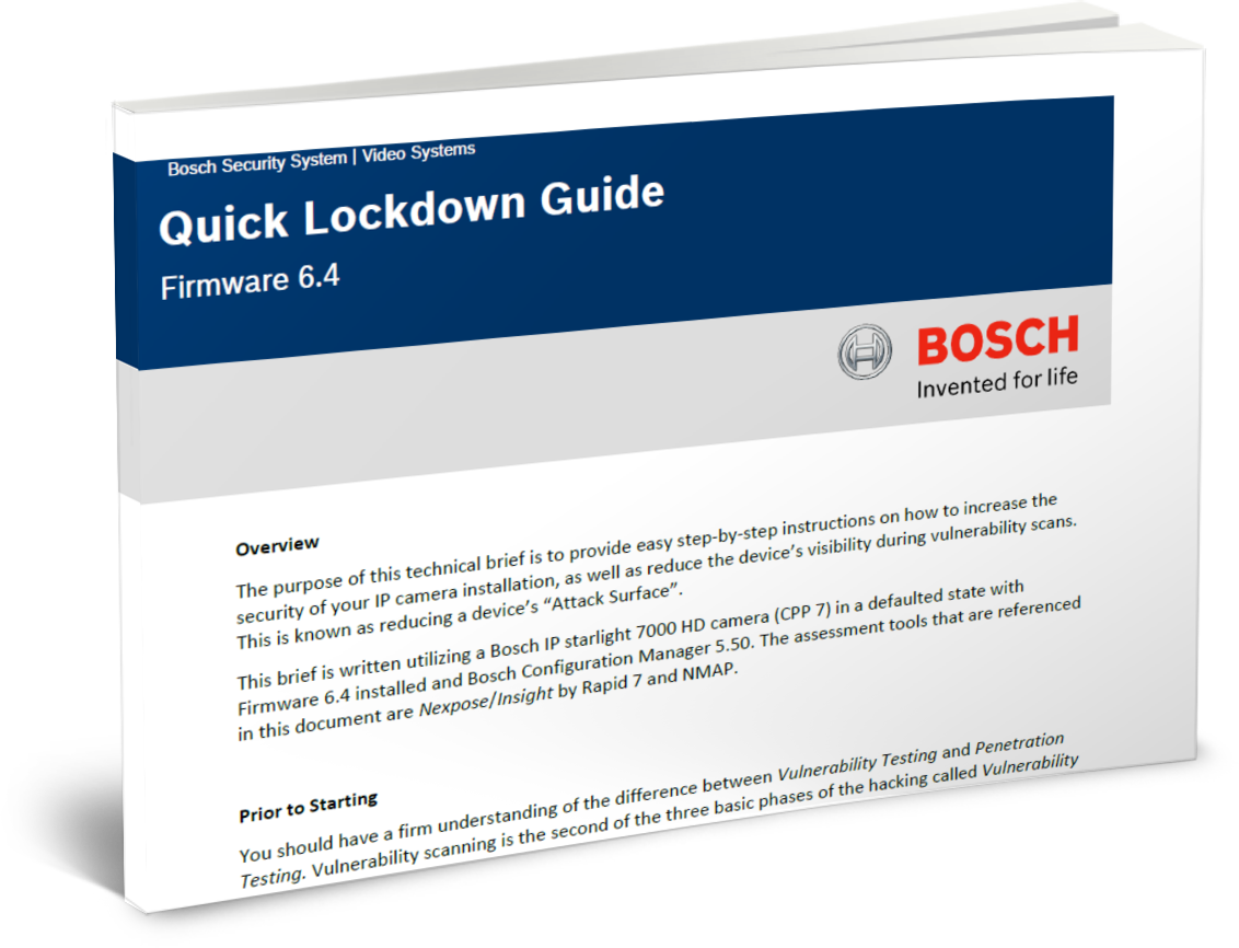 Bosch Password Quick Lock Down Guide_V4_10_17 cover paperback.png