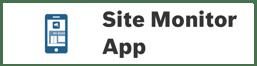Bosch Site Monitor App