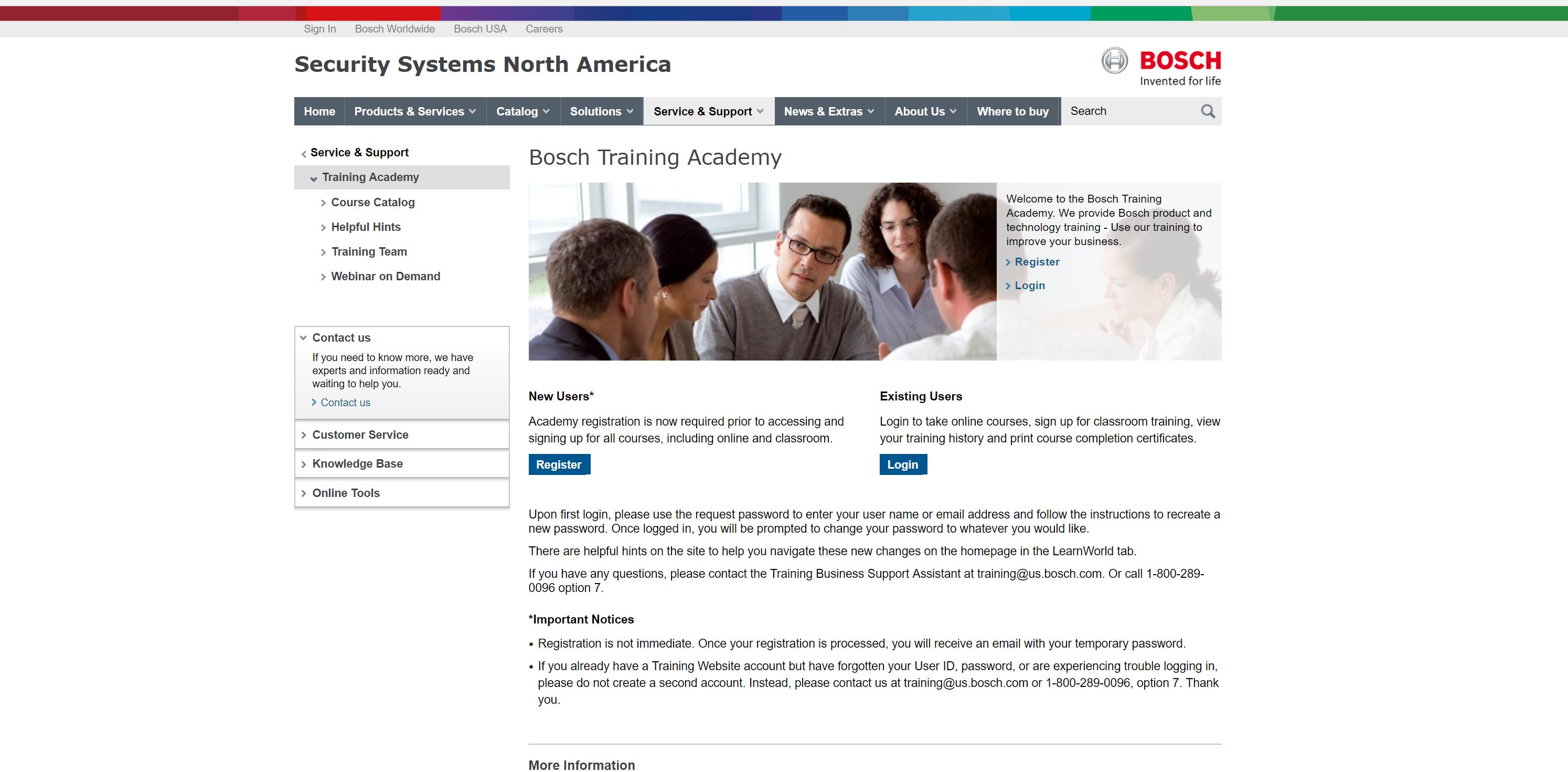 Bosch Training Academy website image.png