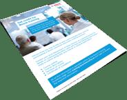 Bosch Training CEU Process image report style