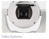 Bosch Video Systems catalog icon