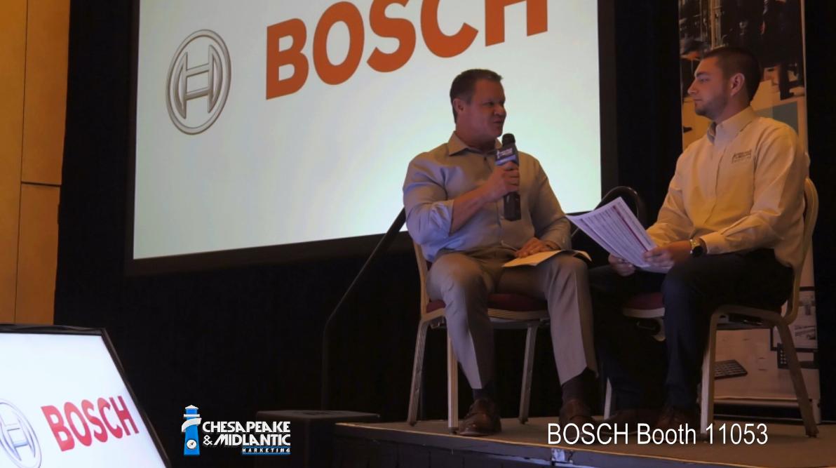 Bosch pre-show thumbnail 1