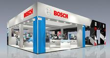 Bosch trade show booth.jpeg