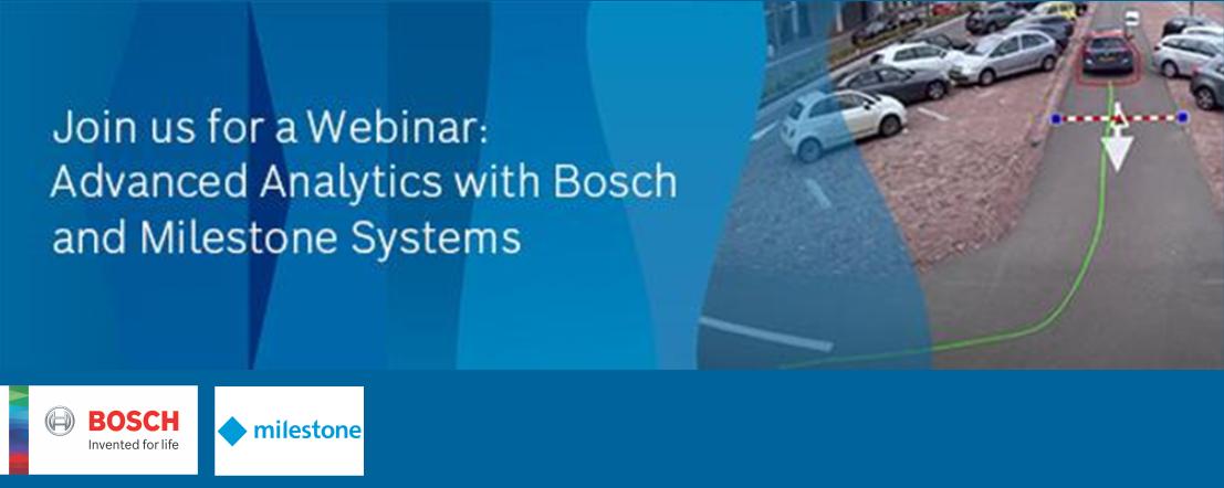 Bosch-Milestone Analytics Webinar Banner 3