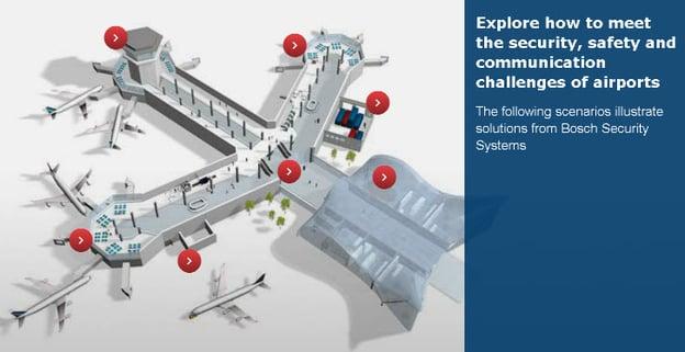 Bosch_Airport_map.jpg