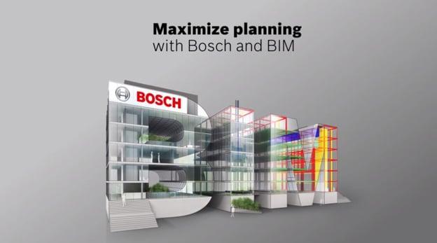 Bosch_BIM_thumbnail.jpg