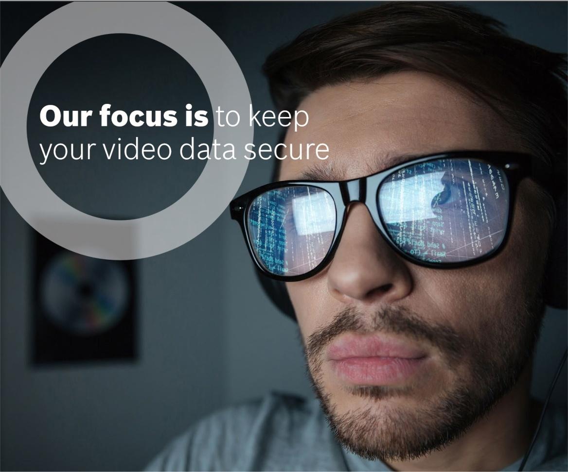 Bosch_Data_security_image.jpg