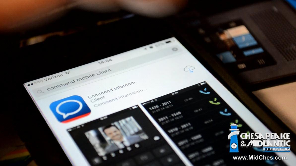 Commend App.jpg
