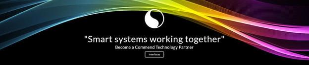 Commend partner image-1.jpg