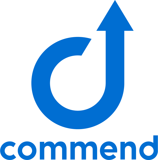Commend-Brand-2020-RGB