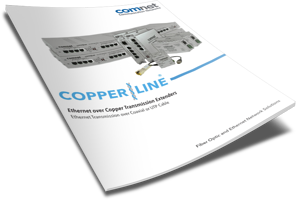 Comnet_Copperline_Brochure