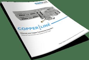 Comnet_Copperline_Brochure