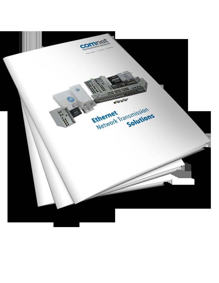 Comnet_Ethernet_Brochure_cover_thumbnail_magazinestack