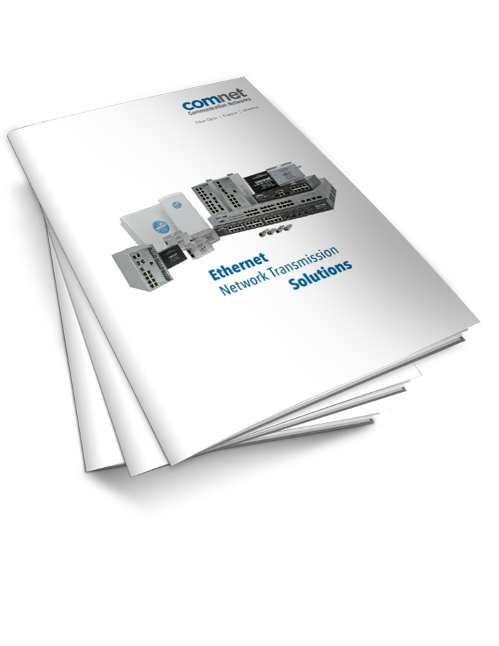 Comnet_Ethernet_Brochure_cover_thumbnail_magazinestack