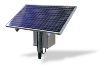 Comnet_solar_PNG