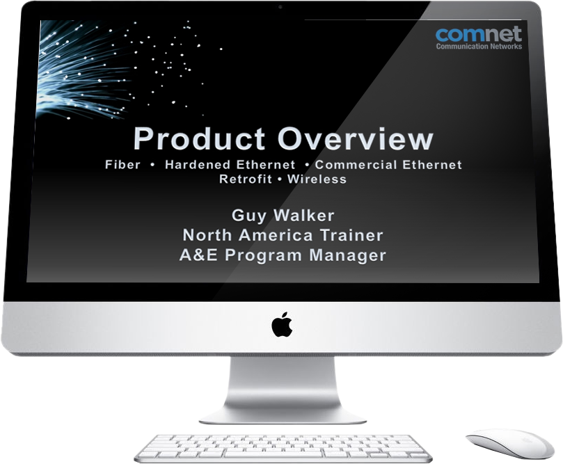 Comnet_solutions_overview_-_May_2015_imac_809x667