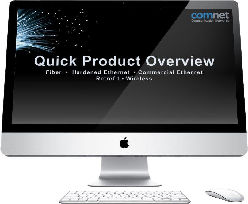 Comnet_solutions_overview_quick_version_-_May_2015_imac_809x667