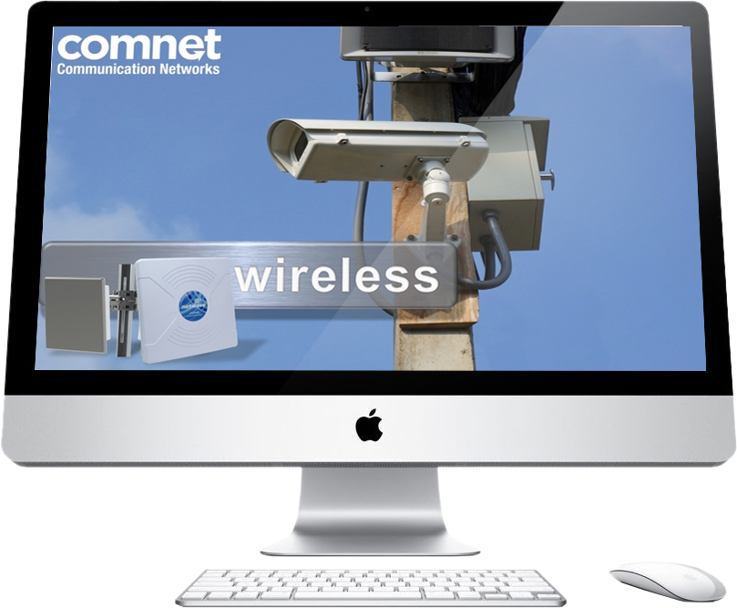 Comnet_wireless_solutions_overview_-_May_2015_imac_809x667