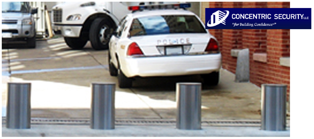 Concentric bollards.png
