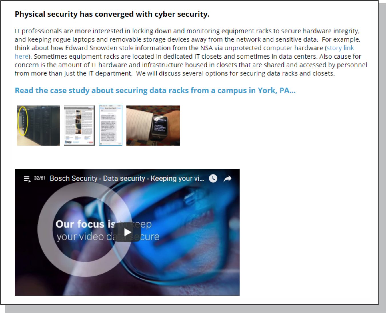 Cyber Security page image.png