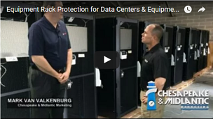 Data___Equipment_Rack_Security.png